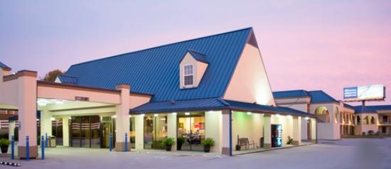 Photo of Days Inn Owensboro