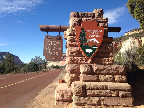 Zion Ponderosa Ranch Resort: photo4.jpg