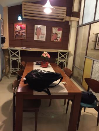 Piman Plearnwan Hotel: photo6.jpg