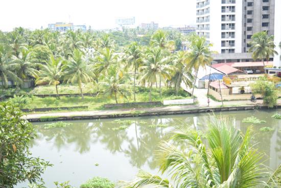oval retreat palace prices specialty hotel reviews kochi rh tripadvisor com