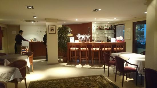 Rosenburg Hotel: DSC_0045_2_large.jpg