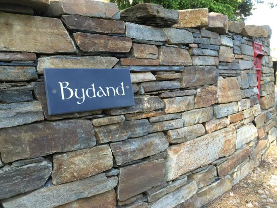 Dulnain Bridge, UK: Bydand B&B