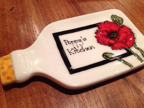 Poppy's Bed & Breakfast: photo2.jpg
