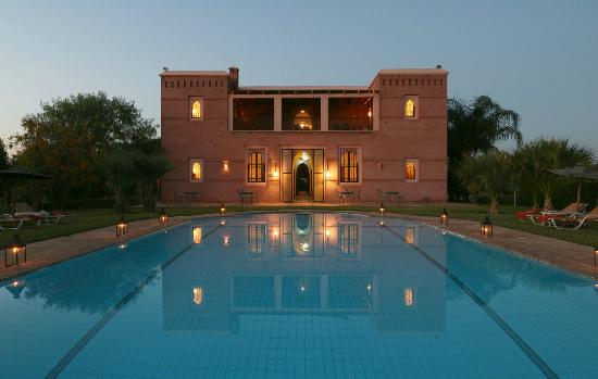 Photo of Terra Mia Marrakech