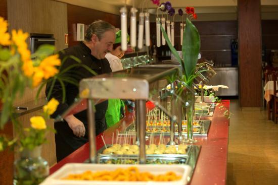 Photo of Hotel Piscis Puerto Alcudia