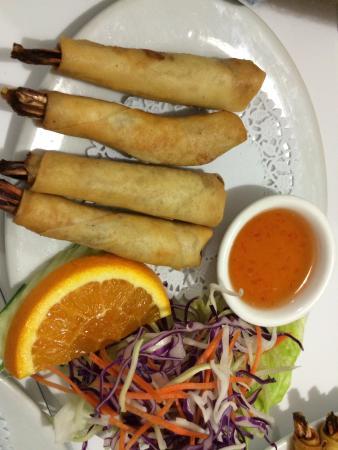 Mayura Thai