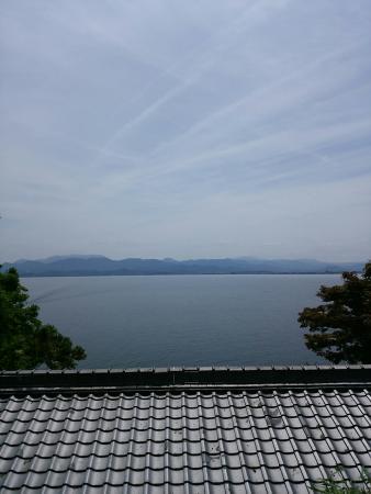 Ohmi Marine