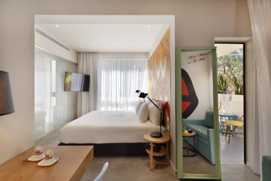 쿠쿠 호텔