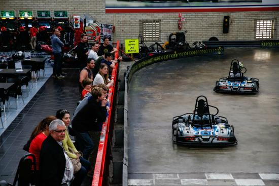 Kart World Belmont Updated 2019 All You Need To Know