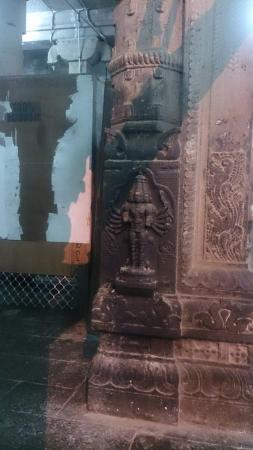 Thiruchendur Murugan Temple: DSC_0072_large.jpg