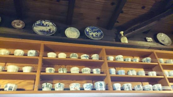 Miyukiya : 館内、客室、家族湯