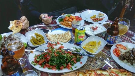 Mardin Et & Kebap