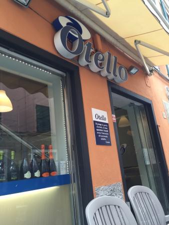 Otello Caffe