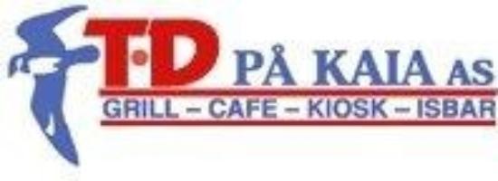 TD på kaia