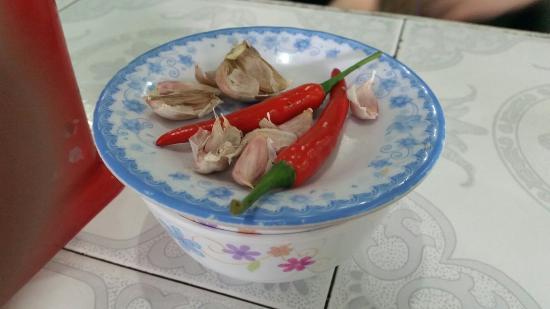 Huyen Anh