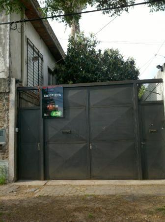 Sala Grieta