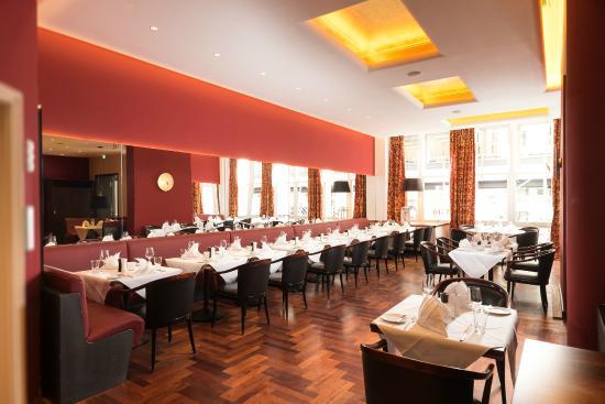 Kleinhuis' Restaurant