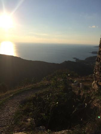 Porto Kayio, Griekenland: Αιγαίο