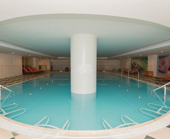 sensimar kemer marina spa hotel turquie voir les. Black Bedroom Furniture Sets. Home Design Ideas