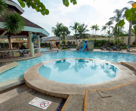 Waterfront cebu city hotel casino updated 2019 reviews - Hotels in cebu with swimming pool ...