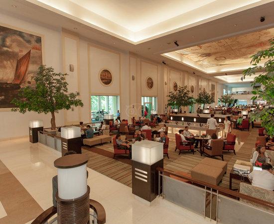 Photo of Hotel Waterfront Cebu City Hotel & Casino at Salinas Drive, Lahug, Cebu City 6000, Philippines
