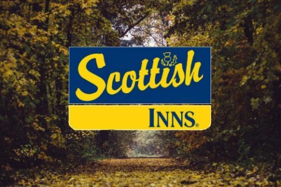 Scottish Inns New Cumberland: Scottish Inns