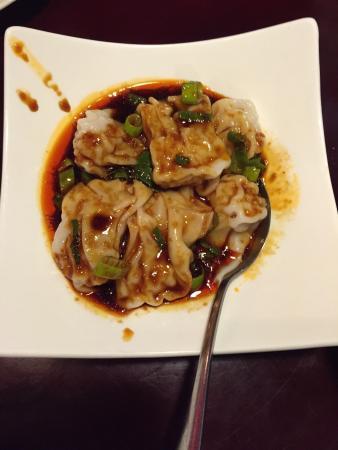 Chulicious mount laurel restaurant reviews phone for Asian cuisine 08054