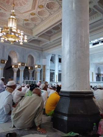 Kandy Muslim Online, Check Out Kandy Muslim Online : cnTRAVEL