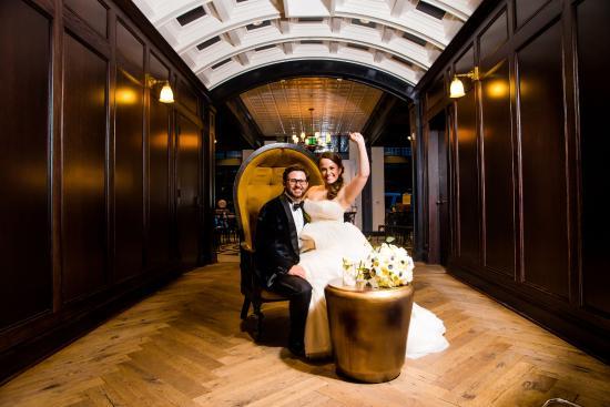 Oxford Exchange Wedding.Wedding Menu Picture Of Oxford Exchange Tampa Tripadvisor
