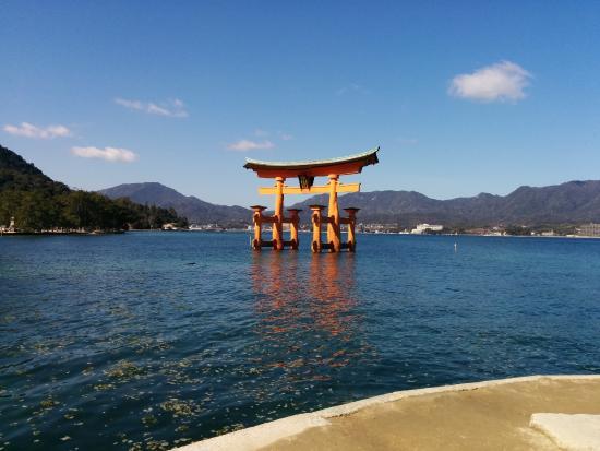 مدينة مياجيما