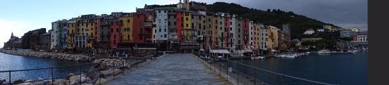 Day Tour in Italy : Gorgeous Manniola