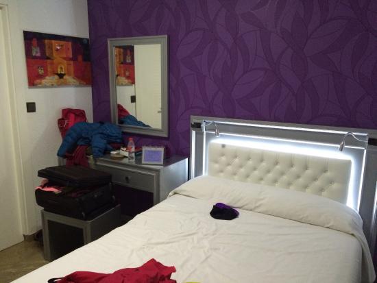 Hotel Molinos: photo0.jpg