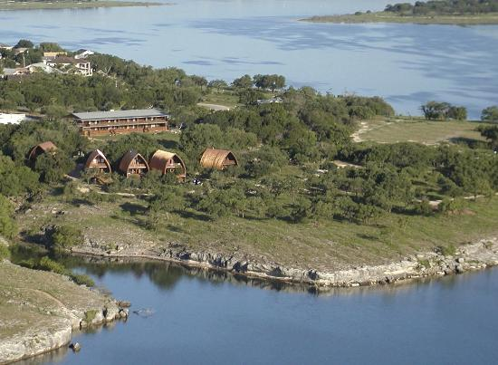 Photo of Canyon Lakeview Resort