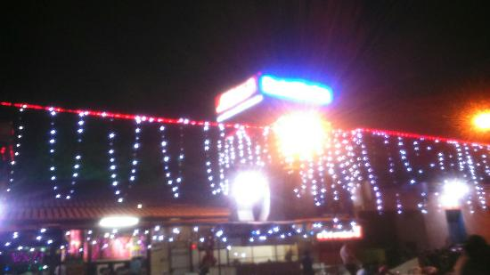 Dating places in raipur