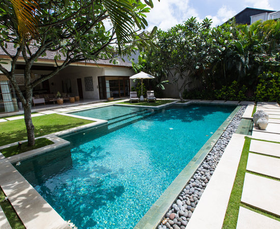 Nyaman villas updated 2017 villa reviews price for Bali accommodation recommendations