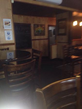 Oriskany, estado de Nueva York: Stockdale's