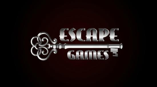 Escape Games LLC