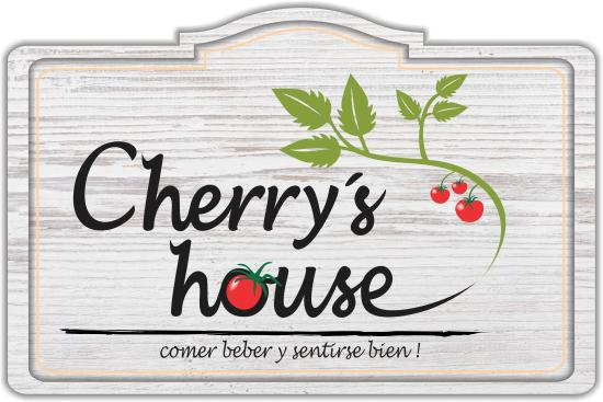 Cherry's House Ingenio