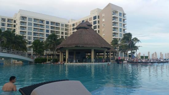 Tinas De Baño Oceanic:Tina de Baño – Foto di The Westin Lagunamar Ocean Resort Villas & Spa