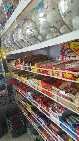 Candy Kitchen: 20151110_150501_large.jpg