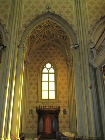 Chiesa di San Vittore Martire照片