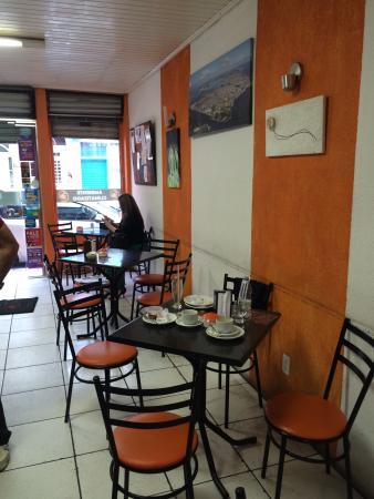 Cafe.Net