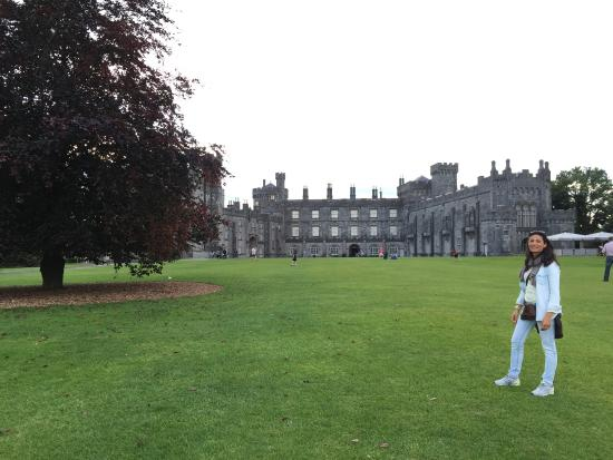 Kilkenny, Irland: photo0.jpg