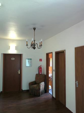 Hotel zur Post: IMG_20151105_082931_large.jpg