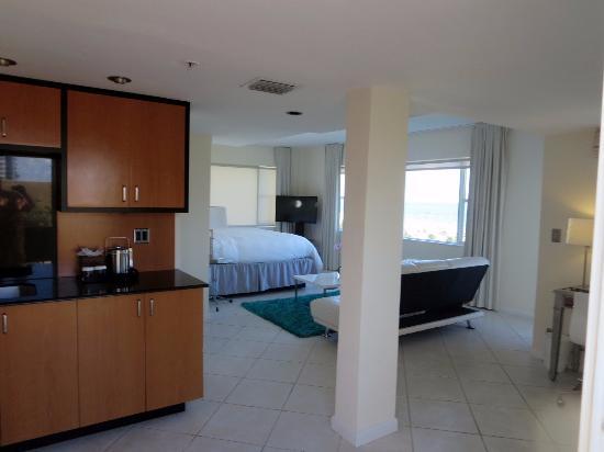 oceanfront penthouse suite picture of south seas hotel miami rh tripadvisor com