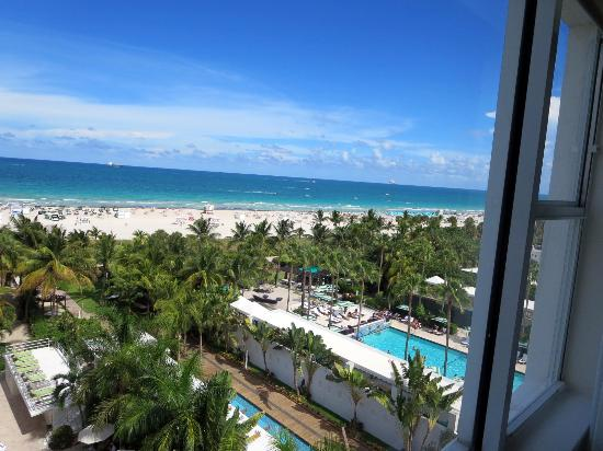 oceanfront penthouse suite aussicht picture of south seas hotel rh tripadvisor com