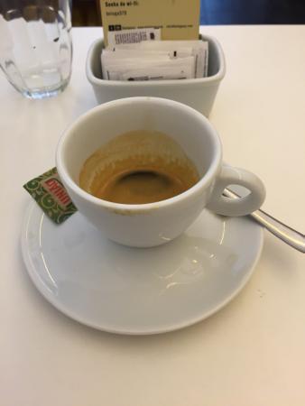 Beluga Cafe