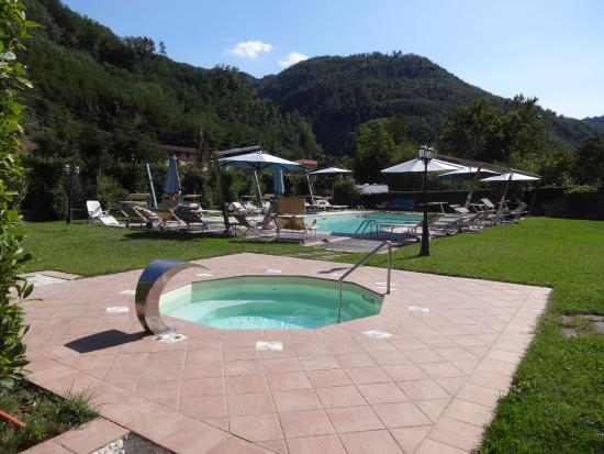 park hotel regina bagni di lucca province of lucca italy reviews photos price comparison tripadvisor