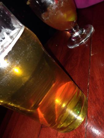 Black Knight Pub: photo0.jpg