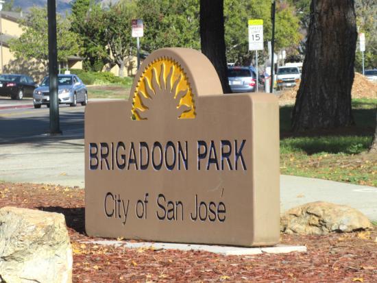 Brigadoon Park